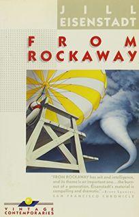 From Rockaway-V761