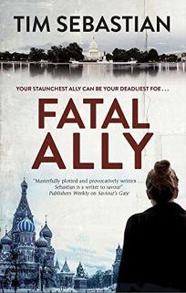 Fatal Ally
