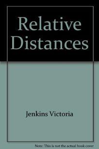 Relative Distances