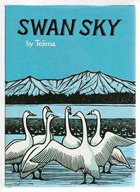 Swan Sky