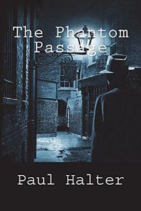 The Phantom Passage