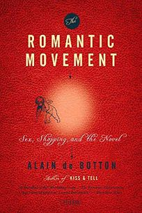 Romantic Movement