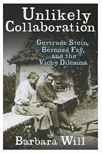 Unlikely Collaboration: Gertrude Stein