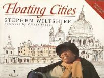Floating Cities: Venice