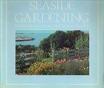 Seaside Gardening: Plantings