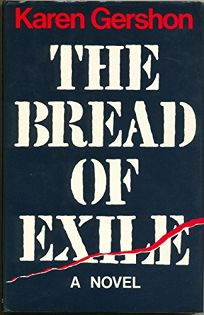 The Bread of Exile