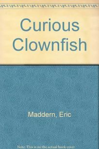Curious Clownfish