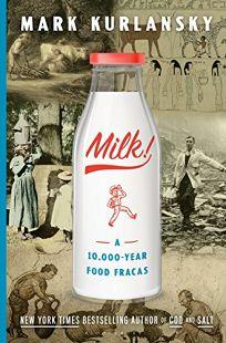 Milk: A 10