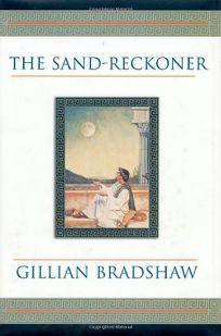 Sand-Reckoner