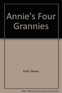Annies Four Grannies