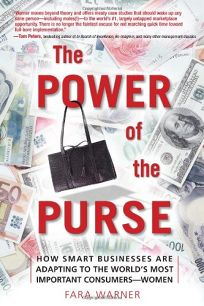 The Power of the Purse: How Smart Businesses Are Adapting to the Worlds Most Important Consumers