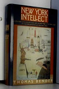 New York Intellect