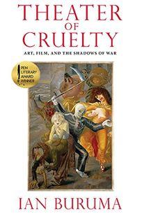 Theater of Cruelty: Art