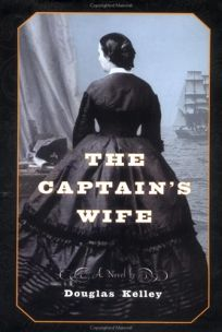 THE CAPTAINS WIFE