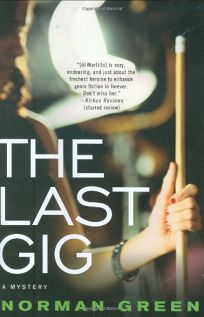 The Last Gig