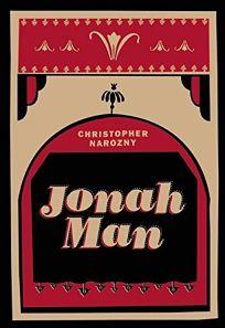 Jonah Man