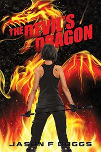 The Devils Dragon