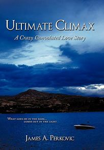 Ultimate Climax: A Crazy Convoluted Love Story