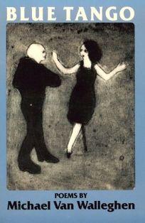 Blue Tango: Poems