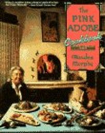 The Pink Adobe Cookbook