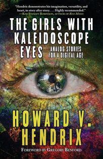 The Girls with Kaleidoscope Eyes