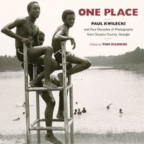 One Place: Paul Kwilecki and Four Decades of Photographs from Decatur County