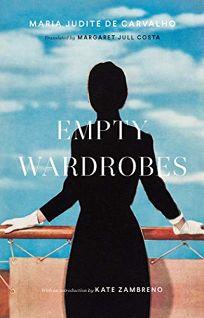 Empty Wardrobes