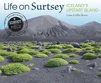 Life on Surtsey: Icelands Upstart Island