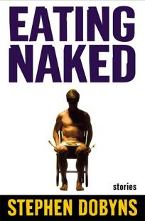 Eating Naked: Stories