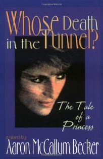 Whose Death in the Tunnel?: The Tale of a Princess