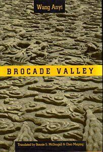Brocade Valley