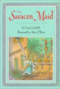 The Saracen Maid