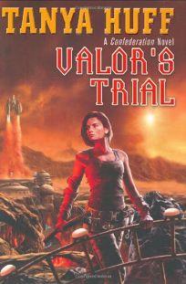 Valors Trial