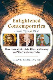Enlightened Contemporaries: Francis