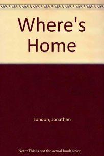 Wheres Home?