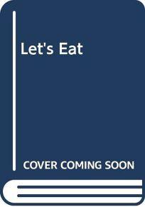 Lets Eat