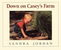 Down on Caseys Farm
