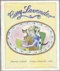 Cissy Lavender