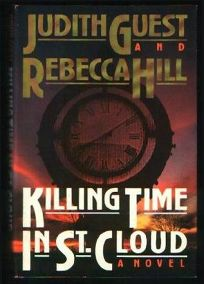 Killing/St. Cloud