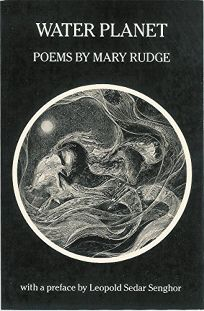 Water Planet: Poems