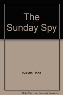 The Sunday Spy