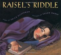 Raisels Riddle