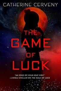 The Game of Luck: Felicia Sevigny