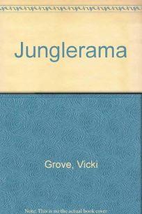 Junglerama