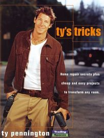 Tys Tricks