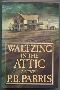 Waltzing in the Attic