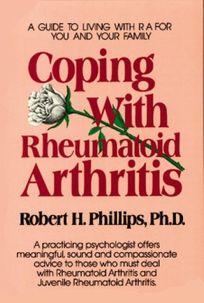 Coping with Rheumatoid Arthritis
