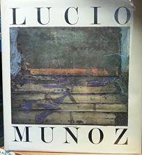 Lucio Munoz