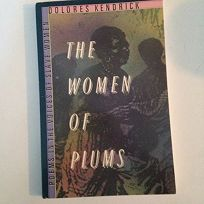 Women of Plums