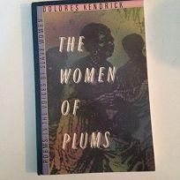 Women of Plums